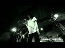 BRIGITTE BARDO live 10 01 16