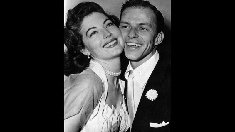 I'm a Fool To Want You - Frank Sinatra (Subtítulos Español)