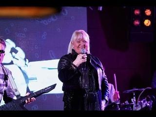 Маргарита Суханкина в «Максимилианс» Екатеринбург, 27 февраля 2019