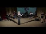 Юлия Минькина - Think (Aretha Franklin)
