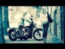 Tony Joe White - Cant Go Back Home Feat. Shelby Lynne
