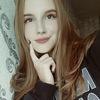 Anzhelika Guseva