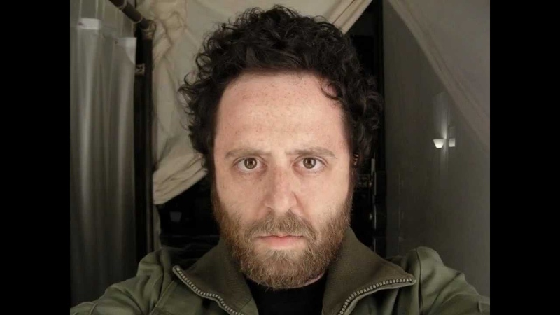 Noah takes a photo of himself every day for 12.5 years