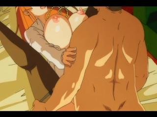 Sei Yariman Gakuen Enkou Nikki / Академия Святой Шлюхи: Дневник Школьной Проституции/Порно/Porn/Porno /18+/Hentai
