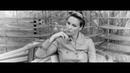 Kate Ryan Comment te dire adieu Daniel Bovie Remix Official Video