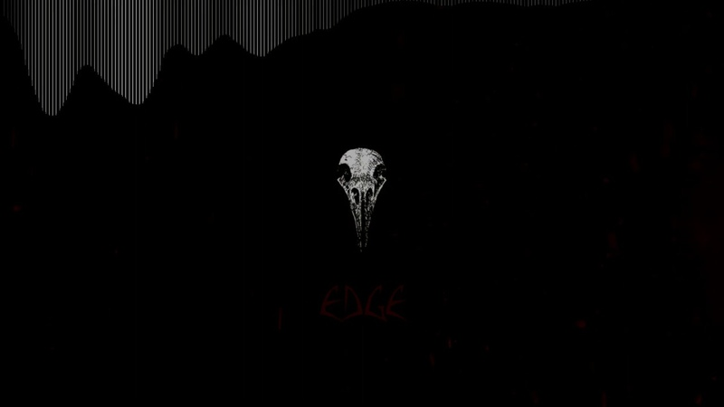 [FREE] BONES x $UICIDE BOY$ x NIGHT LOVELL - Snake [prod.EDGE]