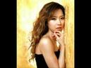 미소 백지영Classic Kpop - Lee Jung Hyun - Semi DLBaek Ji Young