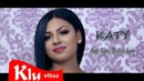 Katy de la Buzau - Iubire te voi iubi (Oficial Video)