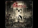 MetalRus.ru (Gothic Metal). THE SUICIDER Death Surround (2010) Remastered 2018 Full Album
