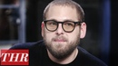 Jonah Hill Talks Directorial Debut With 'Mid90s' Star Sunny Suljic | TIFF 2018