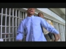 2Pac - Cradle To The Grave
