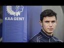 Голи Романа Яремчука за Гент у 2018 році в Чемпіонаті Бельгії !