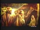 THE ANTICHRIST SATAN REVEALED THE FRAUDSTER MANUEL DIAZ BROWN OJEDA 65 628 History Channel 2 5