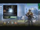 Стрим по Counter Strike Global Offensive