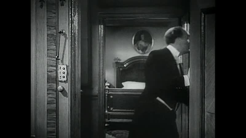 Титаник/Titanic(1943)