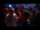 Tv Rasta ! Реп Батл 2