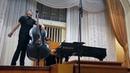 Concerto № 15