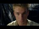 Смотрим сериал Пока цветет папоротник Серии 3 - 4 2012 Movie Live Series HD