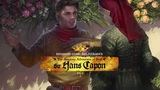 Kingdom Come Deliverance - The Amorous Adventures of Bold Sir Hans Capon - Release Trailer