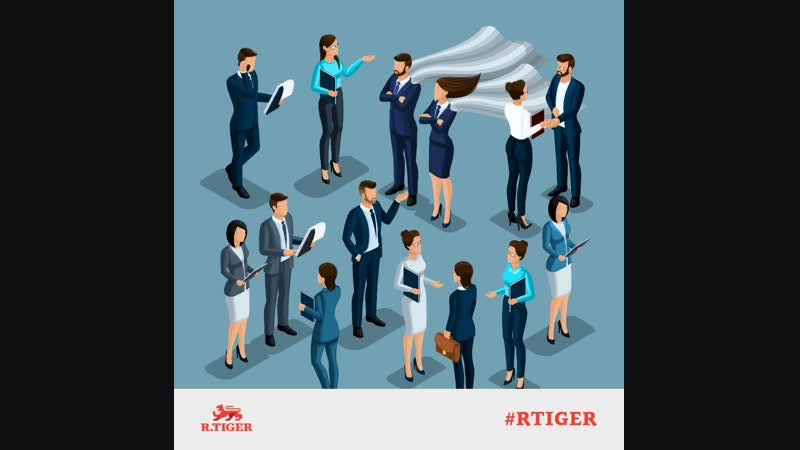 Открыть свою компанию, что и в каком размере работодатель уплачивает за сотрудников