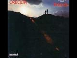 Oregon Timeless (Friends 1977)