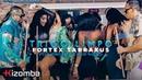 Trigo Limpo Fortex Tarraxus feat Neide Sofia Hélio Baiano Official Video