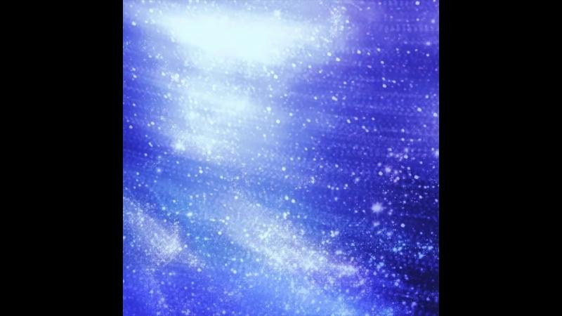 Paul Nomare - Летая Меж Звёзд(Stars from my Dream)