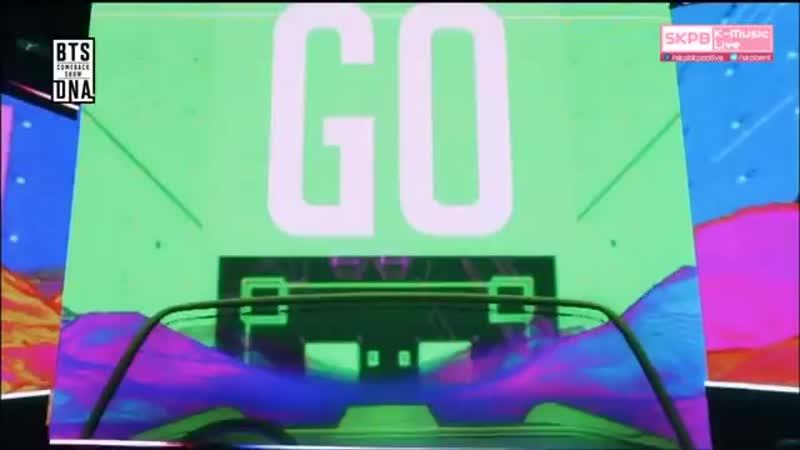 /storage/emulated/0/Dorama kline/BTS(방탄소년단)-GoGo(고민보다Go)(FIRSTEVERBTSCOMEBACKSHOW)-1.mp4