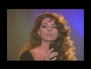 Sandra - Johnny Wanna Live (ARD-Wunschkonzert 29.10.1992)