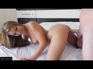 Moka mora & jessy jones [ young / big ass , pussy , shaved , riding dick , cumshot in mouth , young , young , beauties , 18 year