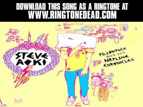 Steve Aoki - Low Life (L.a. Riots Remix Feat. Uffie With Scanners) [ New Video Lyrics Download ]