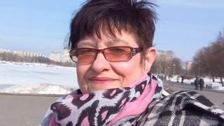 #МОНТЯН: О депортации Елены Бойко