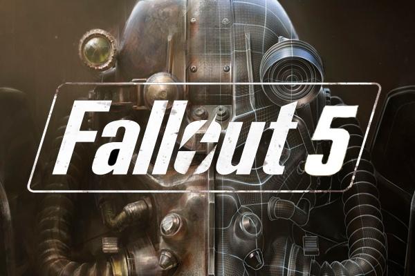 Как вы считаете, Fallout 5 будет одиночным, либо продолжит эксперимент Fallout 76?