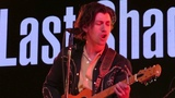 The Last Shadow Puppets - I Want You ( She's So Heavy) - Live @ Coachella Festival 4-22-16 in HD