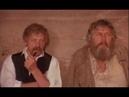 От баб одно зло на свете Знахарь 1981