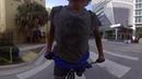 360—Miami Art Basel Ride w/ Adrian Legra