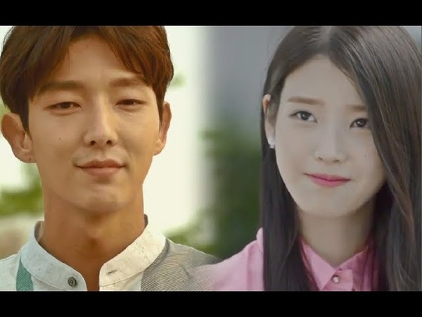 [FMV] SoSoo in another life 4 || Can You Hear My Heart || Scarlet Heart Ryeo