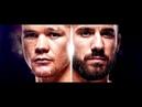 ПЁТР ЯН ПРОТИВ ДЖИММИ РИВЕРЫ НА UFC 238 (2019) PETR YAN VS JIMMIE RIVERA