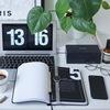 Книга целей ◈ Мотивационный ежедневник ◈