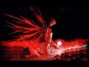 [A M V] - Love After the War - No Time For Caution (Interstellar) - Hans Zimmer