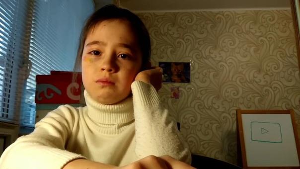 Блогер Алина из Нижнекамска  Lie TV Show  Миллионы за несколько дней.