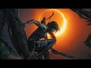 Shadow of the Tomb Raider PS4 Gameplay Played by Square Enix President Also on Xbox One and PC