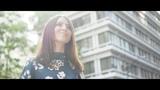 Новая невероятно красивая христианская песня! Люблю Тебя - Lora Mukha - 2018