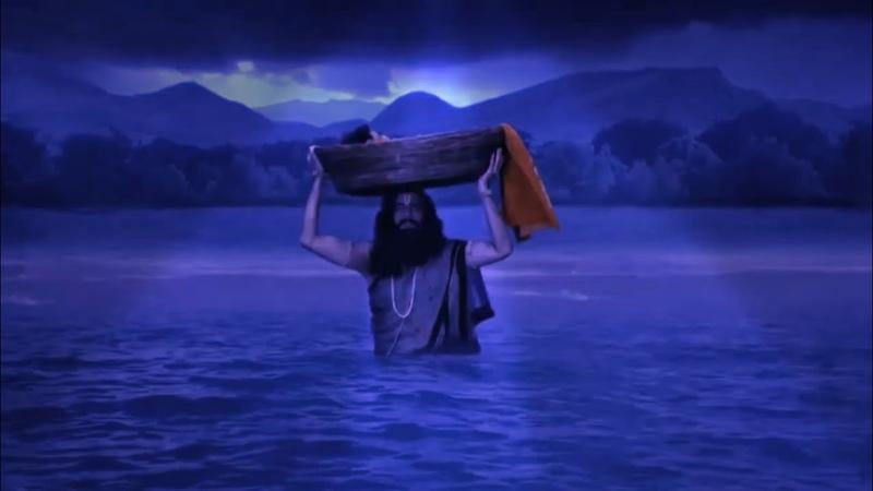 राधाकृष्ण😭Prem Ki LaganRadha Krishna Serial Song || Best Herat touching Song💓👣👏🙏💕💔