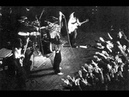 Rock And Roll Led Zeppelin live Belfast 1971 03 05