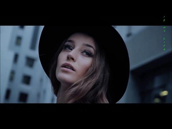 Vetra Ольга Фрем - Нет Тебя - Нет Меня ( Serg24 Remix )