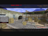 Counter-Strike 1.6 ЖЕСТКИЙ ПОНЕДЕЛЬНИК!