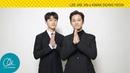 LEE JAE JIN X KWAK DONG YEON [BROMANCE SHOW] 1ST FAN MEETING IN BANGKOK 2019