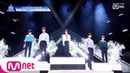 PRODUCE X 101 [EP7] 'If we are together' Masterpiece | Bol4 ♬To My Youth @PositionEvaluation 190614