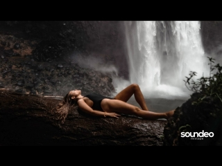 Need For Deep #2 ¦ Deep House, Minimal, Tech House, Chillout ¦ Soundeo Mixtape 075